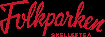 Folkparken Skellefteå